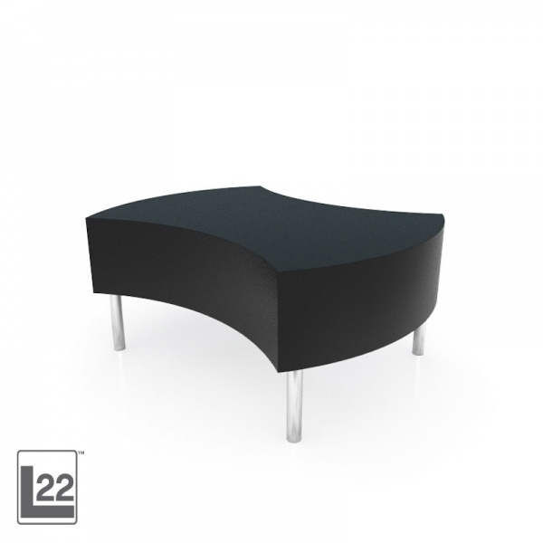 Modern Style Furniture 230 best modern minimalist images on pinterest | modern minimalist