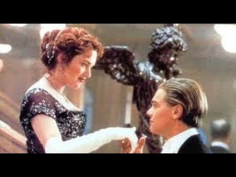 Titanic re release to hit theaters for 20th anniversary