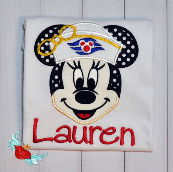 Best images about disney cruise on pinterest more