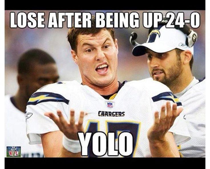 Funny Memes For Football : Random nfl memes sports funny football