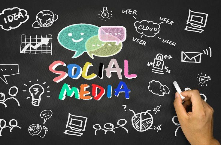 Küçük işletmeler sosyal medyayı nasıl kullanmalı?