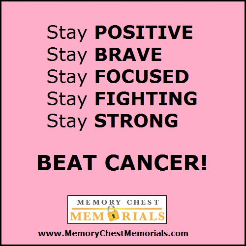 Image Result For Motivational Quotes For Cancer Patients