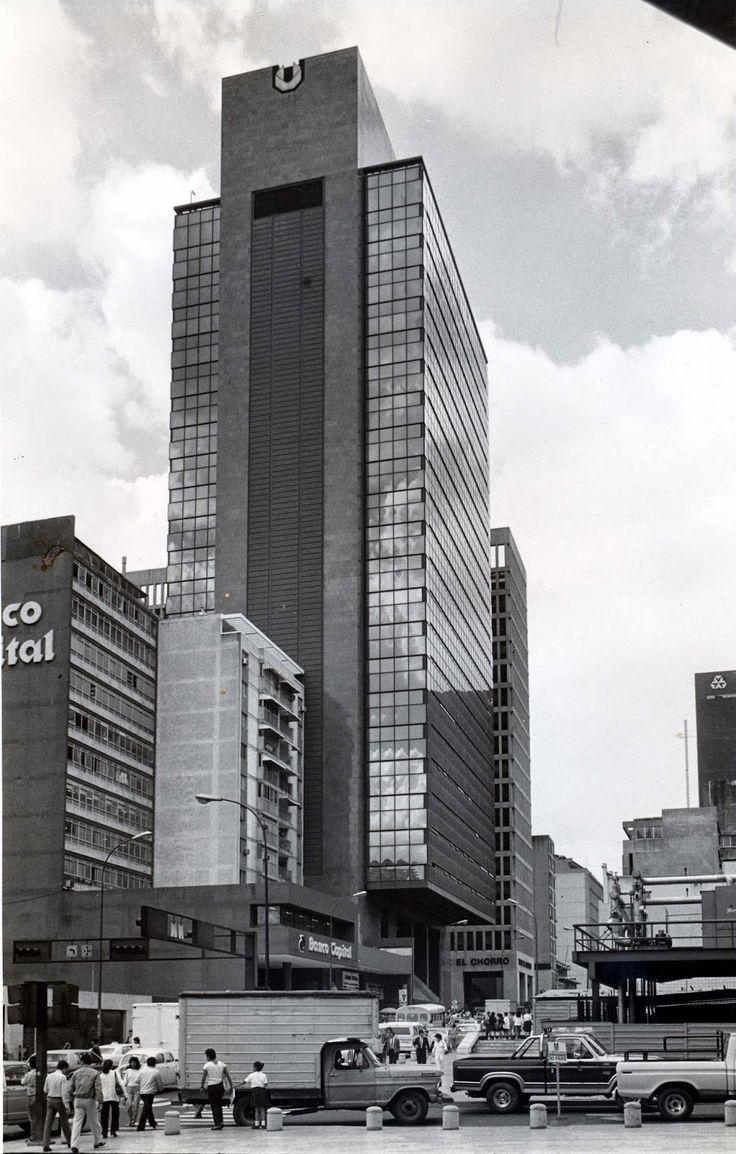 10 best images about arquitectura de venezuela on for Banco banco de venezuela