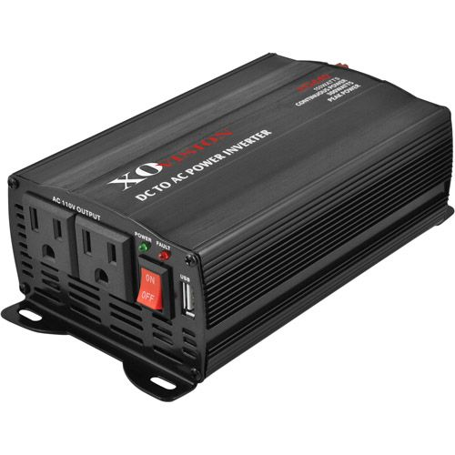 how to use inverter ac in winter