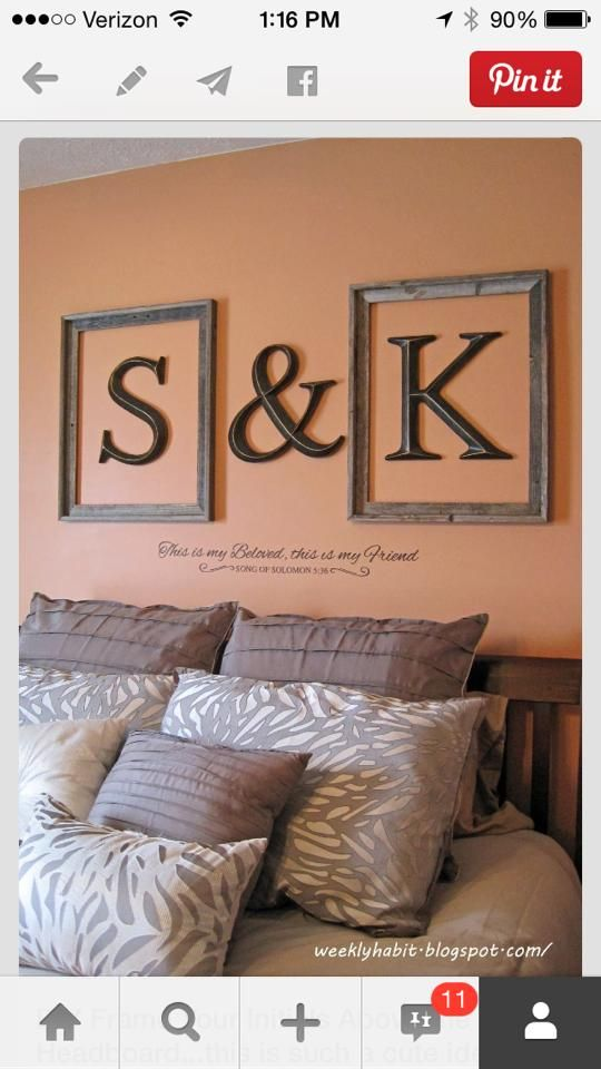 Bedroom Decor Diy Ideas best 25+ diy bedroom decor ideas on pinterest | diy bedroom, diy
