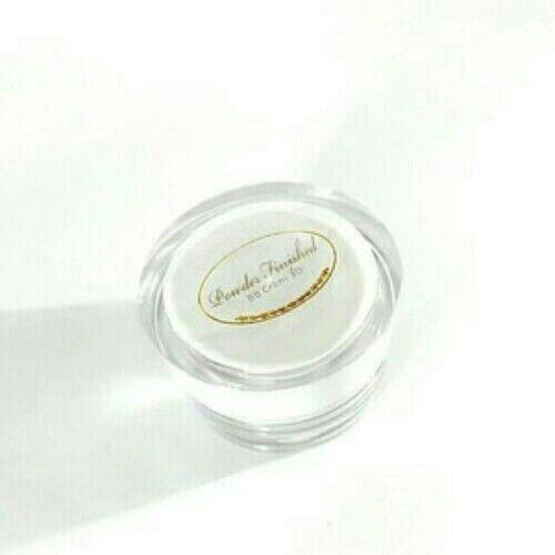 Jual BB cream 3d hanya Rp 150.000, lihat gambar klik https://www.tokopedia.com/tamaracesar/bb-cream-3d