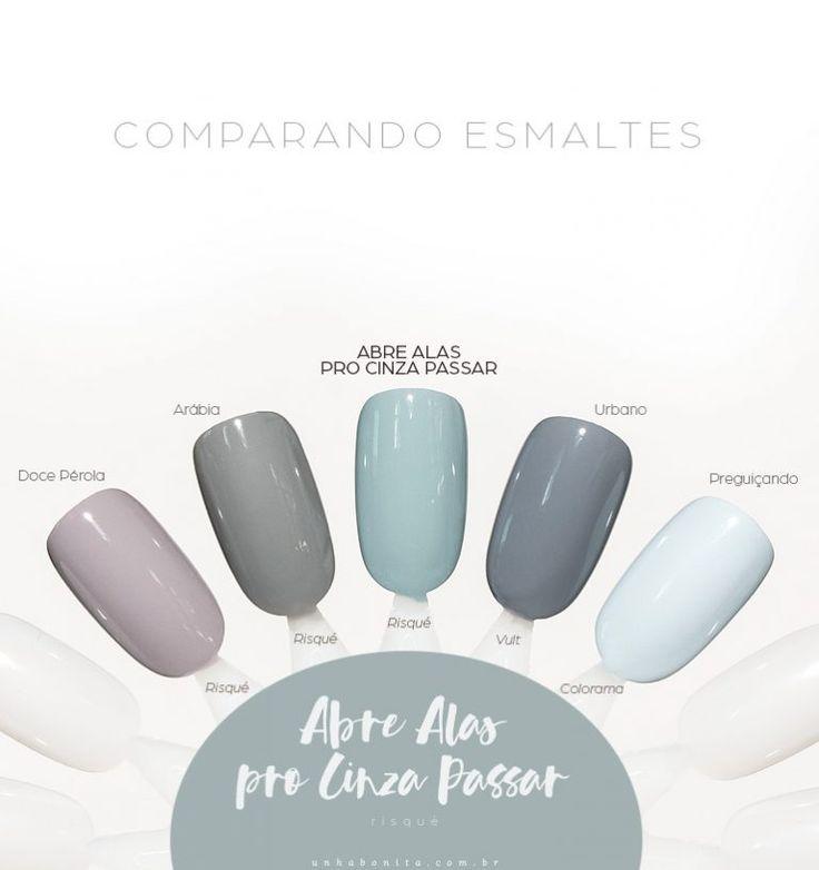 comparacoes-esmaltes-cinzas-abre-alas-pro-cinza-passar-risque-