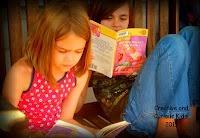 Sun Scholars: Summer Reading Inspirations: Reading Reading, Sun Scholar, Summer Tutor, Summer Reading, Activities Mom, Party Idea, Reading Fun, Reading Idea, Reading Inspiration