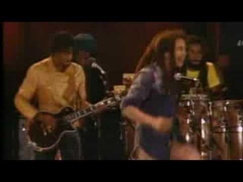 Little John Reggae George Joyce Gone We Will Survive