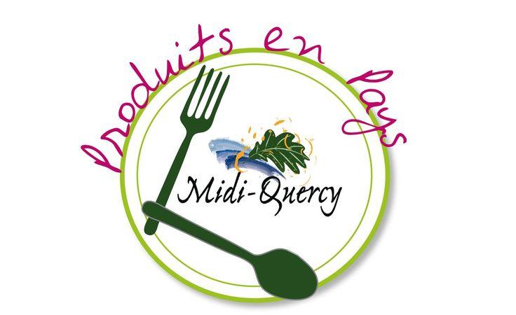 La découverte des saveurs locales : Produits en Pays Midi-Quercy