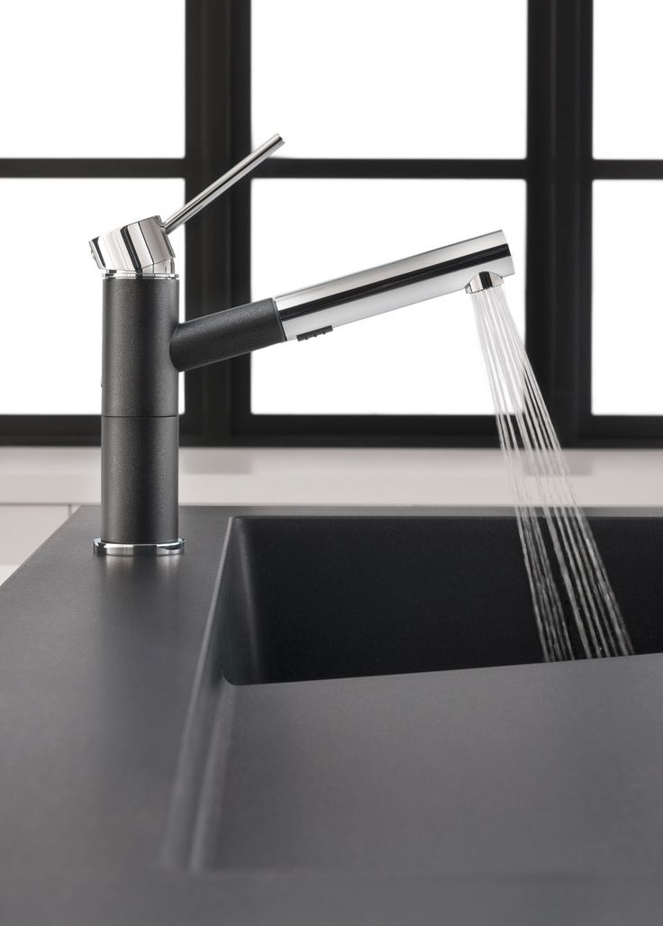 Ultra Modern Kitchen Faucets 112 best ultra modern kitchen faucet designs ideas - indispensable