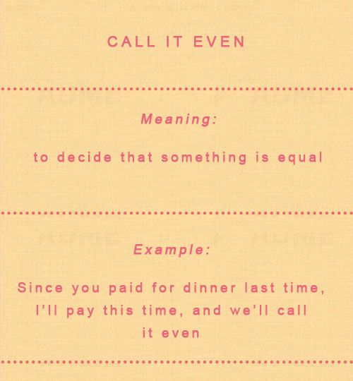 Spoken English – Collocations Flashcards - learn English,english,collocation,spoken,expression