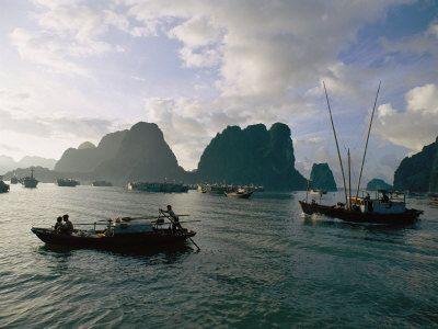 Viaggio di Lusso di Nozze Vietnam-9 giorni, vacanza in Vietnam-http://www.viaggivietnamcambogia.com/viaggi-di-lusso-in-vietnam/viaggio-di-lusso-di-nozze-vietnam-9-giorni.html