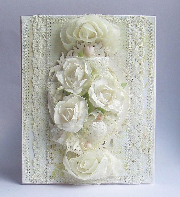 открытка на свадьбу ручной работы формат а4 лнр опубликовала список