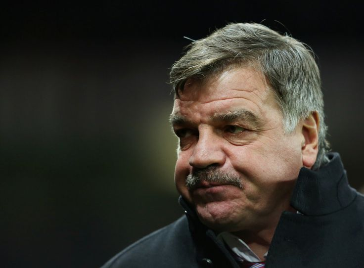 Allardyce leaves England job = Sam Allardyce has left his position as England manager after making several controversial statements to undercover journalists.  The Telegraph published some of the things Allardyce had said in the meeting with.....