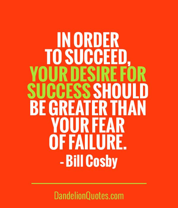 Inspirational Quotes About Failure In Sports: Desire Quotes In Sports. QuotesGram