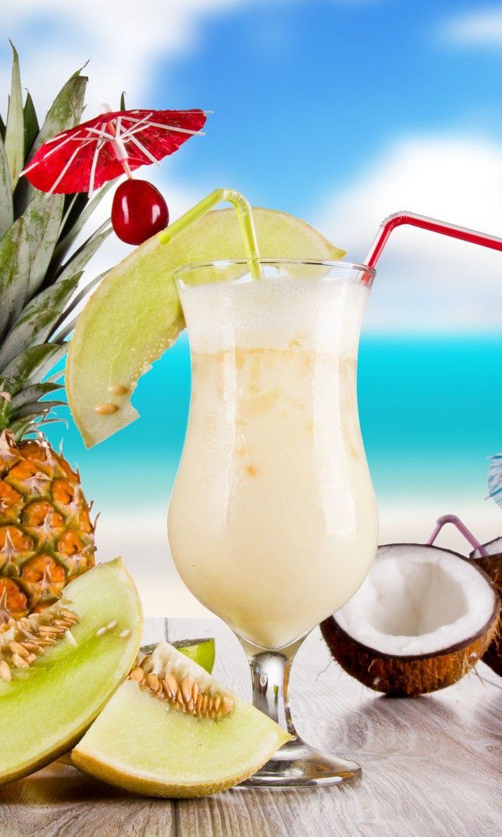 -Alimentos e Bebidas imagens - abacaxi, verão, guarda-chuva, férias fundo 720x1280  abacaxi, verão, guarda-chuva, férias Samsung Galaxy S3 wallpapers & fundos