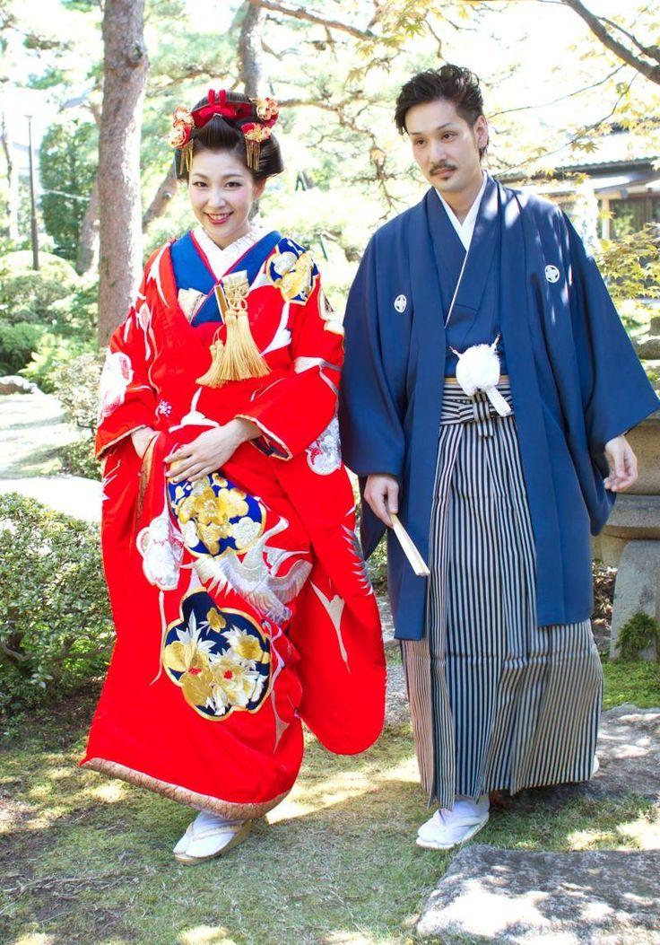 「 店主干される。の巻 」の画像|髪結いがはじめた着物屋 「縁-enishi-」のブログ|Ameba (アメーバ)