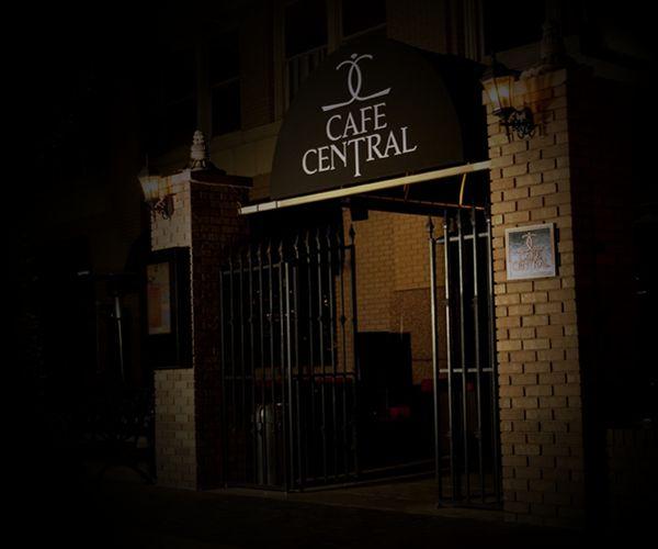 83 Best Images About El Paso Texas On Pinterest: 20 Best Images About Top Restaurants In El Paso On