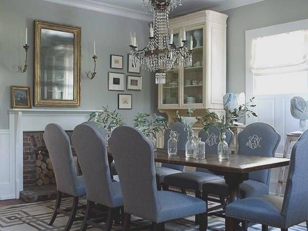 Dining Room Decor Ideas 2017 Living Room Styles Dining Room Decor