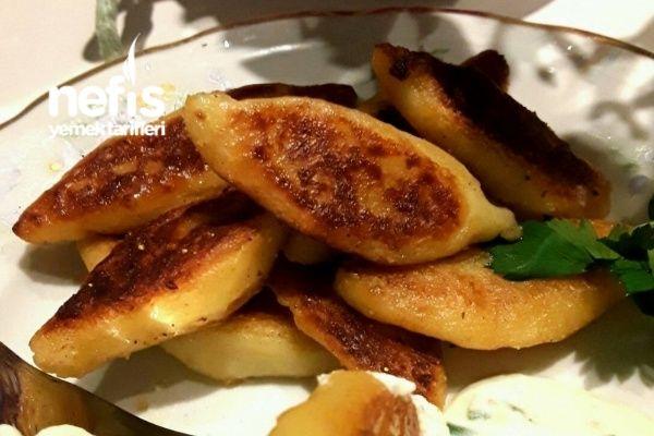 Patates Asya Mutfağı