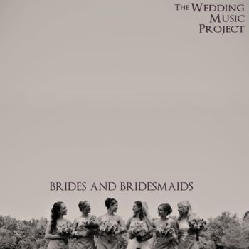 1000+ images about ♥ Royal Weddings   Jevel Wedding ...