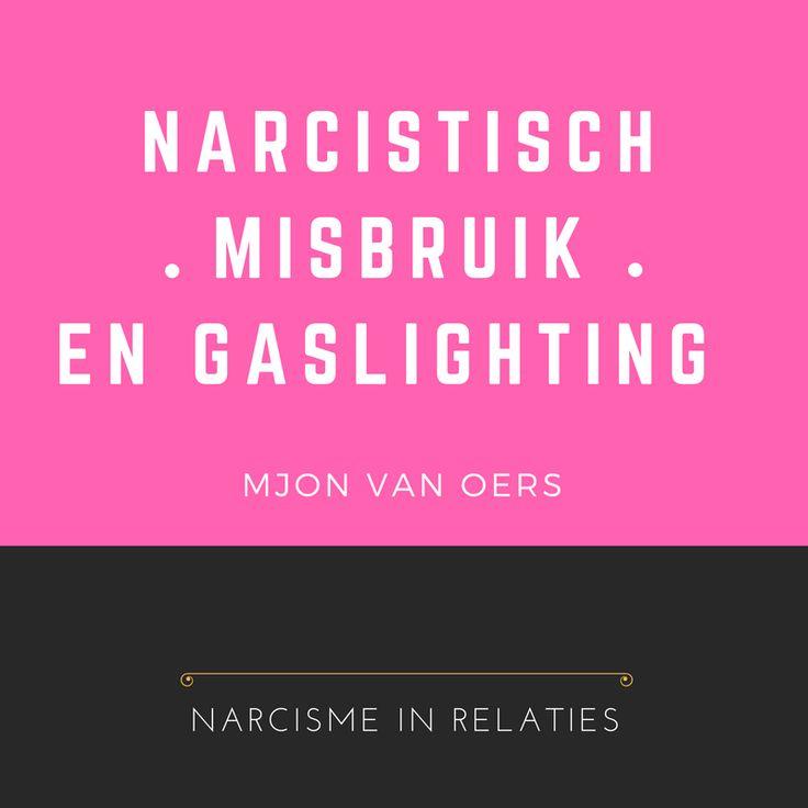 Onzekerheid, afhankelijkheid en het verlies van jezelf zijn ernstig symptomen die worden veroorzaakt door narcistisch misbruik en 'gaslighting.'
