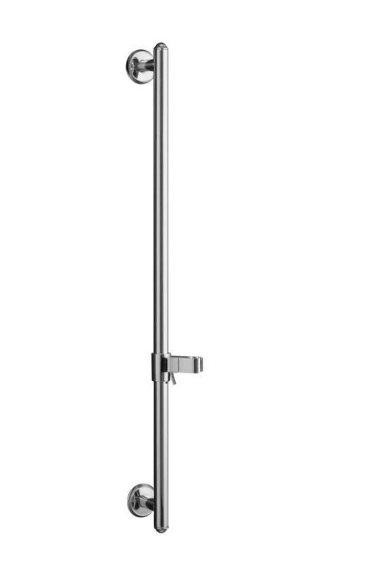 Best 25+ Traditional shower accessories ideas on Pinterest ...