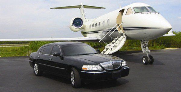 Affordable #Houston #Airport #Car #Service Automotive - Houston, TX at #Geebo