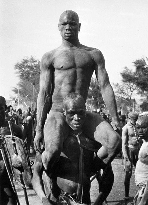 Dating sudan guy naked