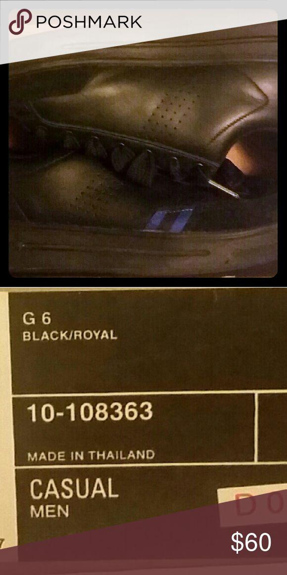 G unit reebok G-unit g6 shoes 8/10 Reebok Shoes Sneakers