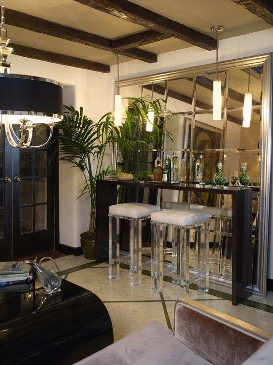 Lucite Bar Stools Design Remodel Decor and Ideas