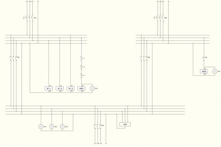 Filewiring Diagram Of Automatic Transfer Switch For