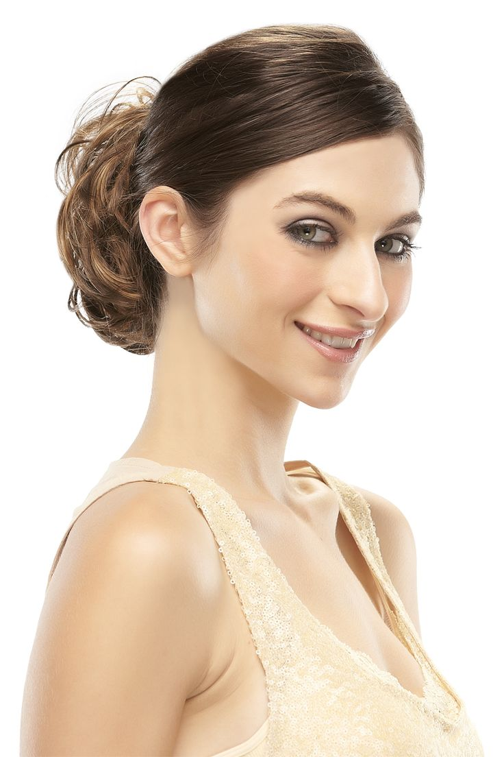 68 best hair extensions - hairpieces - canada images on pinterest