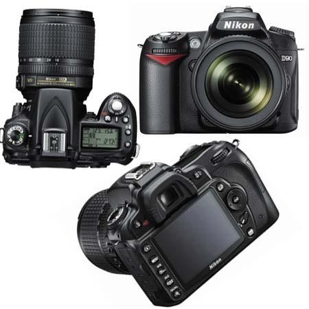 Digital SLR Cameras images | SLR Camera: Digital SLR and Compact, Digital SLR Camera Reviews ...