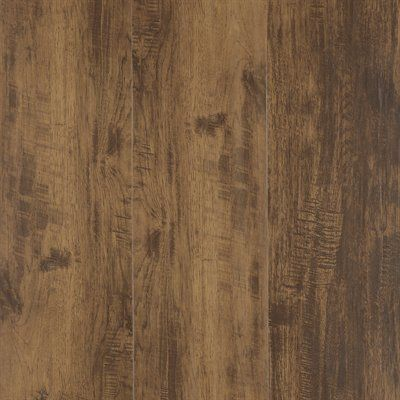 17 best images about flooring on pinterest vinyl planks for Mohawk vinyl flooring