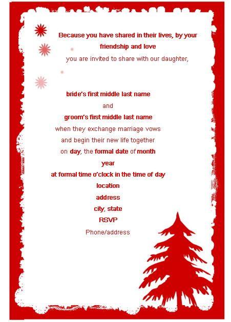 Doc Party Invitation Text Birthday Invitation Wording Easyday – Christmas Party Invitation Wording Funny