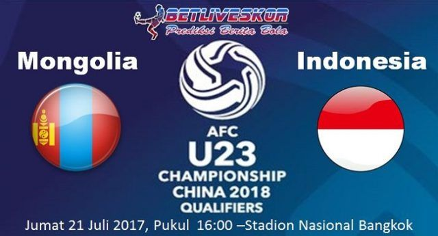 prediksi-bola-mongolia-vs-indonesia-21-juli-2017