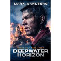 Deepwater Horizon by Peter Berg