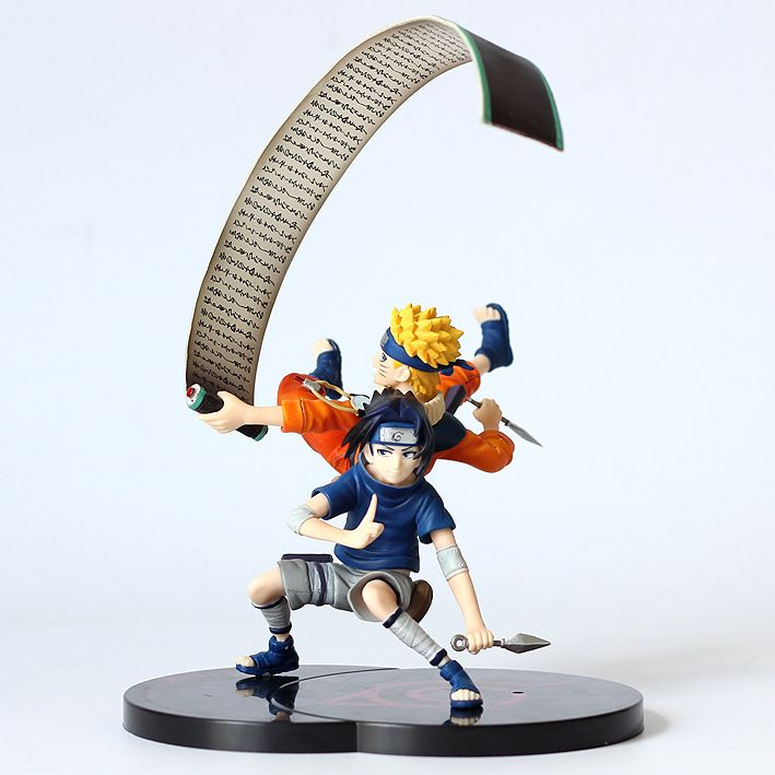 4489854720 1115029623 Anime Naruto Shippuden Sasuke Popular Anime