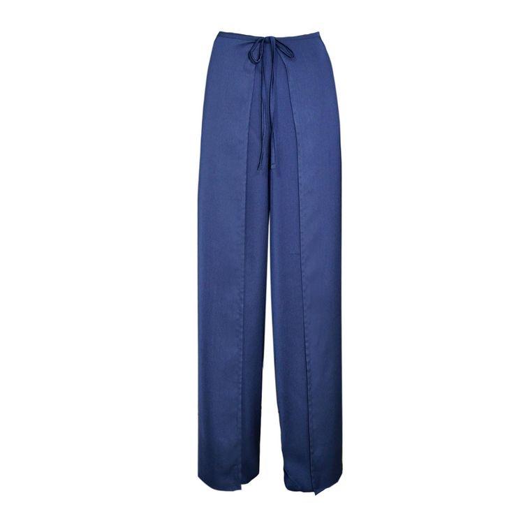 PANTS- DLRstyle Moda Ve Tasarım Evi