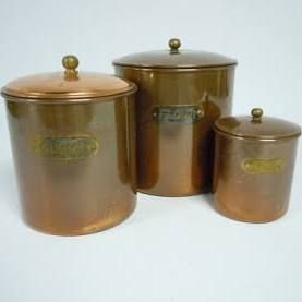 Flour Storage Containers   Google Search