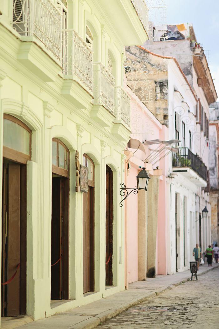 17 Best Images About Exterior Paint Tropical On Pinterest Exterior Colors New Orleans
