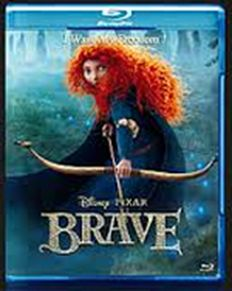 Walmart Has Disney Blu-Rays on Sale for $9.96! Brave, Little Mermaid, Croods and More!  http://www.groceryshopforfreeatthemart.com/walmart-has-disney-blu-rays-on-sale-for-9-96-brave-little-mermaid-croods-and-more/
