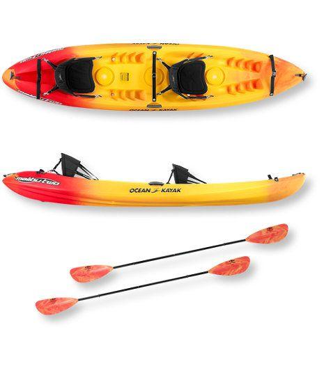 17 best images about kayak on pinterest ocean kayak for Best fishing kayak accessories