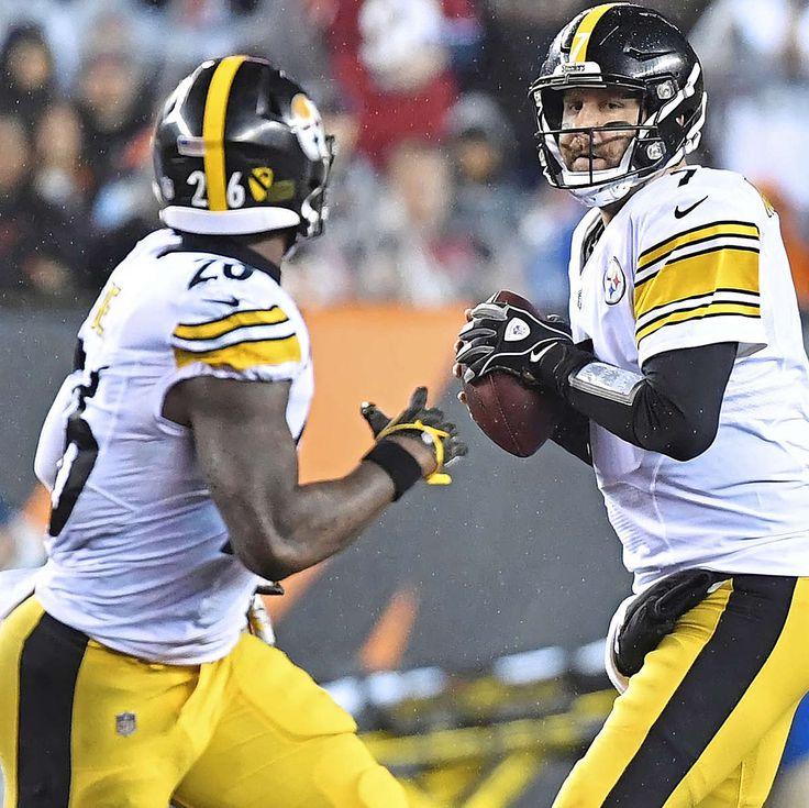 Pittsburgh PostGazette News Slide Steelers, Steeler