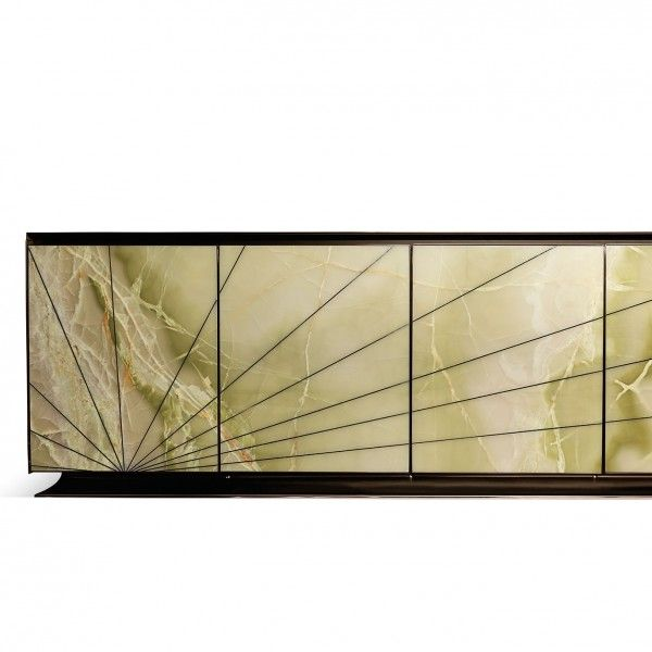 Natureu0027s Jewel Box   Capsule Collection   Visionnaire Home Philosophy