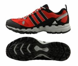 Sepatu Adidas AX1
