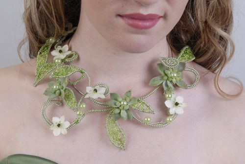 Fresh-Floral-Jewelry-Wendy-Andrade-2