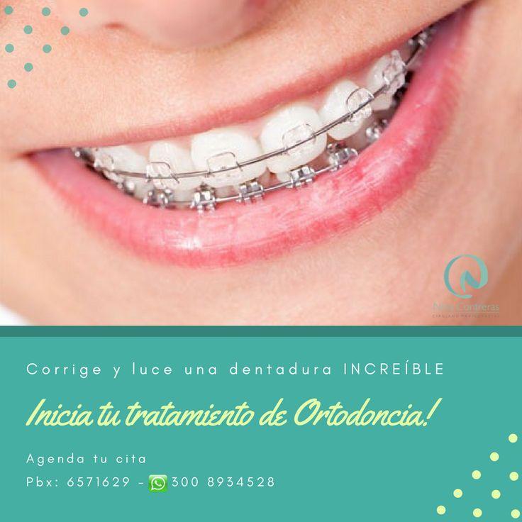 !Vuelve a Sonreír¡ http://ninacontrerascmf.com/location/